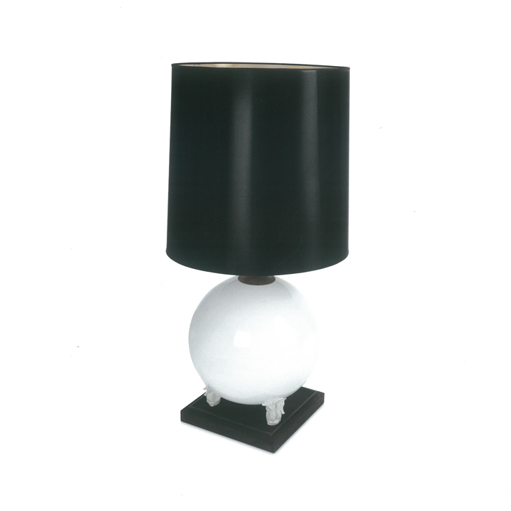 Meisse-Home-Lampe_720x720